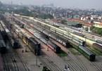 Xây dựng thêm tuyến đường sắt cao tốc từ 200 – 350 km/h
