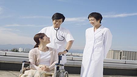 liệu pháp trúng đích, BV Ung Bướu, ung thư gan, ung thư thận
