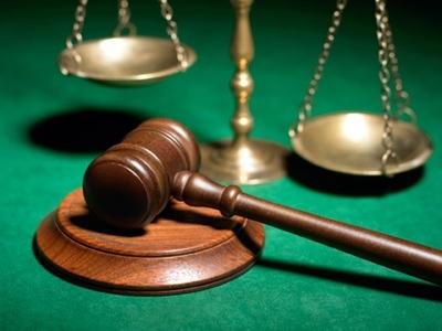 công bằng, bình đẳng, pháp quyền