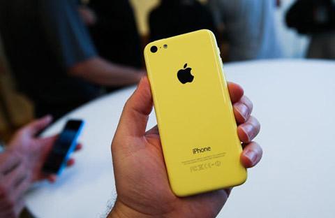 iPhone 5S, iPhone 5C, giá rẻ, thị trường, chọn lựa, Apple, lời khuyên, câu hỏi