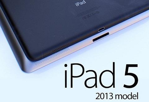 siêu phẩm, Apple, iPad 5, iPad mini, Nexus 5, iWatch, đồng hồ thông minh