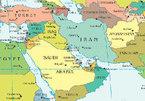 Điểm nóng Trung Đông: Cuộc chiến 'hai phe'