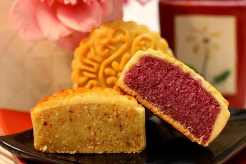 bánh Trung Thu, chất lượng, giá cả