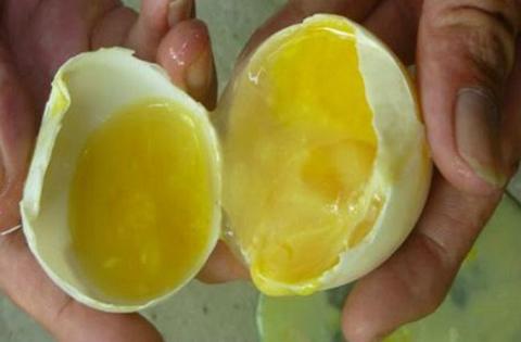 Vợ săn trứng ung cường dương cho chồng, đắt hơn Viagra cũng mua