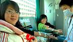 """Đại học Bắc Kinh vướng bê bối """"tuyển nữ sinh trinh tiết"""""""