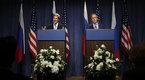 Tiêu hủy vũ khí hóa học Syria khó hơn hái sao