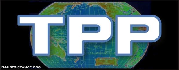 TPP, BTA, thương mại, Việt Mỹ, WTO