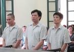 'Trùm giang hồ' bị tạt axít giữa trung tâm Sài Gòn
