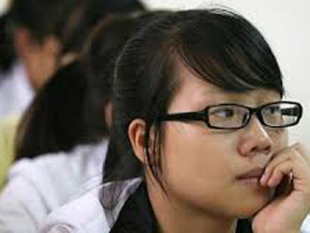 Sẽ thí điểm sách giáo khoa mới từ năm 2016