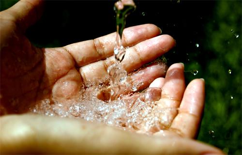 nước sạch, tăng giá
