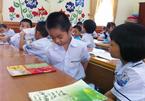 Công nghệ giáo dục thổi bùng đất học