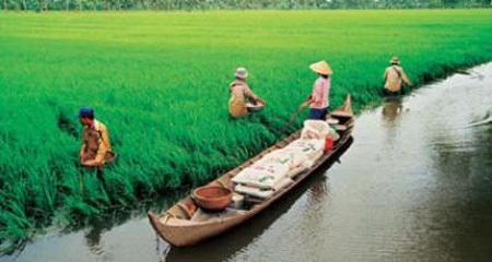 Tụt hậu, kinh tế Việt Nam, tăng trưởng GDP, lạm phát