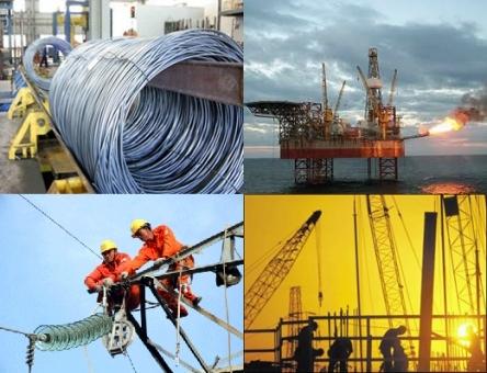 tập đoàn kinh tế nhà nước, kinh tế trì trệ, Trần Du Lịch