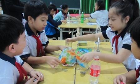 Bộ GD-ĐT, phương pháp, dạy học, Nguyễn Tùng Lâm