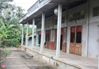 Nhật ký xâm hại tình dục 6 bé gái của cụ ông 70