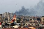 Tương lai cho Syria đã được quyết định?