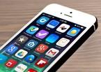Mất 1,13 triệu USD để mua hết ứng dụng trên App Store
