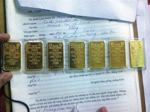 siêu trộm, tiền tỷ, tài sản, cán bộ, quan chức, đại gia