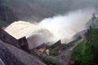 Thủy điện xả lũ, 3 người thiệt mạng