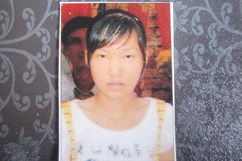 Hàng loạt nữ sinh mất tích bí ẩn