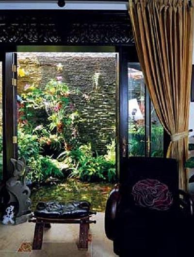 saxophone, saxophone Trần Mạnh Tuấn, nhà, triệu đô, biệt thự