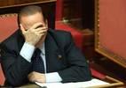 Cựu Thủ tướng Berlusconi đi nhặt rác 1 năm