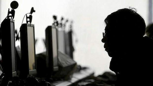 Trung Quốc, mật vụ, Internet, chuyên viên, dư luận, phân tích, giám sát, nội dung