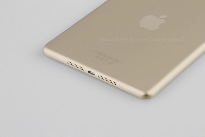 iPad 5, màu sắc, phiên bản, xám vũ trụ, màu vàng, ra mắt