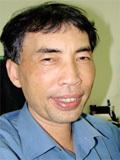 Đại tướng Võ Nguyên Giáp, Chiến dịch Điện Biên Phủ, Hồ Chí Minh, vĩ đại, Doanh nhân, Kinh tế thị trường