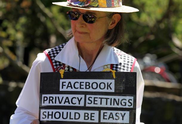 Facebook, quyền riêng tư, tìm kiếm, tên gọi, loại bỏ, tính năng, bảo mật