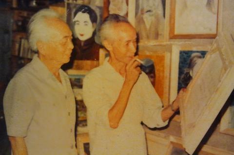 Võ Nguyên Giáp, 'Quảng Bình quê ta ơi'