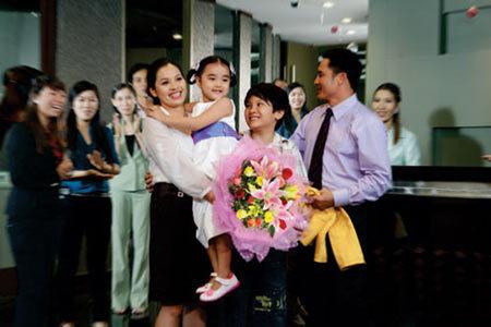 Phụ nữ Việt, Chu Anh Đào, chi tiêu, hợp lý