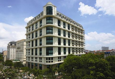 Căn hộ cao cấp, Dương Chí Dũng, chung cư, pacific, sky city
