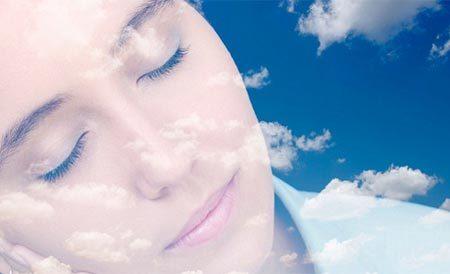 giấc mơ, bệnh tật, dấu hiệu, cảnh báo, tình hình sức khỏe