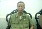 Anh hùng La Văn Cầu kể kỷ niệm với Tướng Giáp
