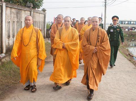 Đại Tướng Võ Nguyên Giáp, lễ tang, tấm vải vàng đặc biệt