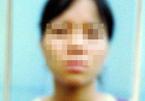 Đôi vợ chồng lừa bán cháu gái 17 tuổi ra nước ngoài
