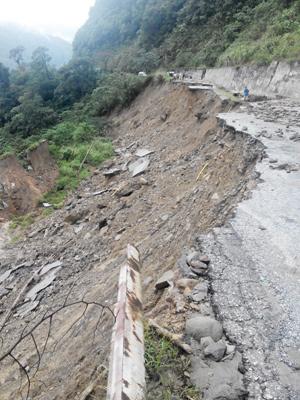 Bão, miền Trung, lũ lụt, thiệt hại, chết người
