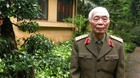 Cựu Đại sứ Pháp viết hồi ký về Tướng Giáp