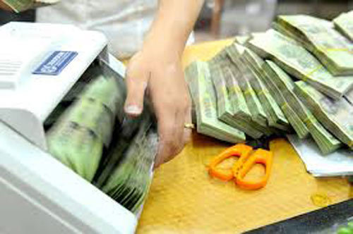 Trần Đình Thiên, kinh tế, khủng hoảng, cơ hội