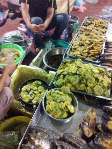 Chả cá, Hà Nội, bảo quản, hạn sử dụng, mập mờ chất lượng