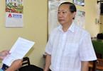 Khởi tố Chủ tịch huyện liên quan đến 'cát tặc'