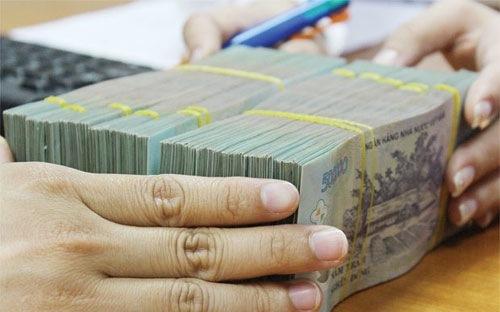 nợ xấu, mua, bán, bất động sản, đảm bảo, thế chấp nhà đầu tư, nước ngoài, ngân hàng