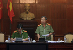 CA Hà Nội nói về việc thu thập 'thông tin dân cư'