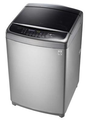 máy giặt, LG, 5 sao, cửa trên