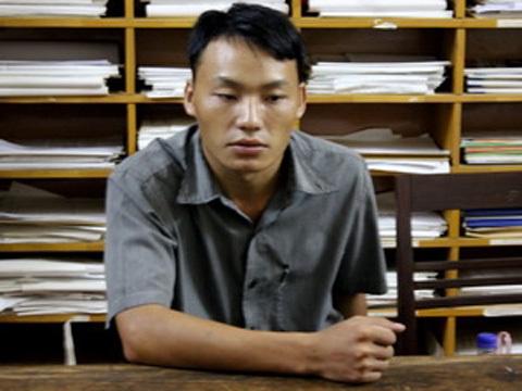 3 sát thủ vụ 'xác chết không đầu' ở Hà Giang sa lưới