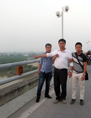 thẩm mỹ viện; bác sĩ; Nguyễn Mạnh Tường;