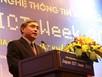 Hợp tác CNTT Việt Nam – Nhật Bản: Chưa khai thác hết tiềm năng