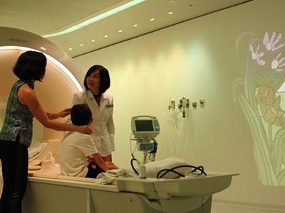 Singapore. bệnh viện, công, tư, bác sĩ