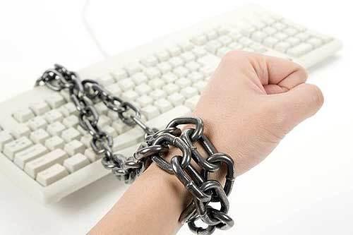 công nghệ, google, internet, hiệu ứng, điện thoại